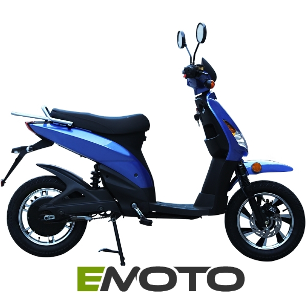 easyvelo emofa mofa 20kmh scooter elektro scooter e bikes. Black Bedroom Furniture Sets. Home Design Ideas